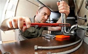 sink leaky faucet