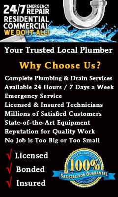 macomb oakland wayne county plumbing